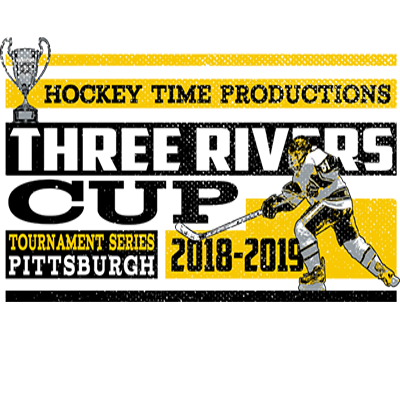 Hockey Time Productions Custom Sporting Event Apparel
